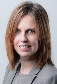 Jess Butler, Headteacher